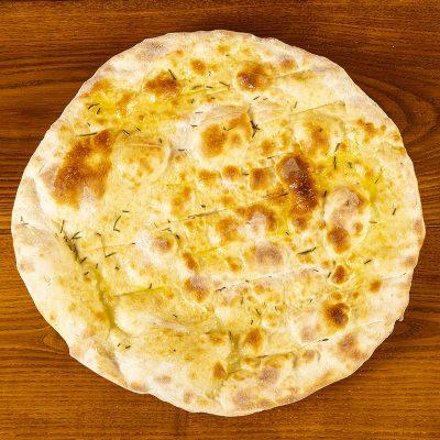 01-Pizza-con-rosmarino
