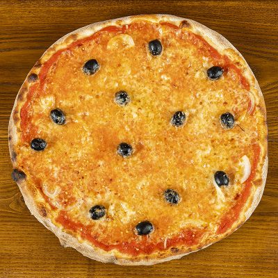10-Pizza-Marco