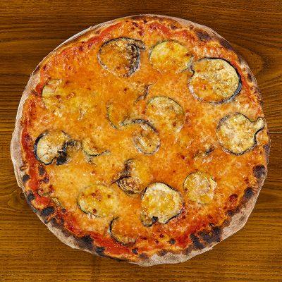 15-Pizza-con-Melanzana-e-Zucchini