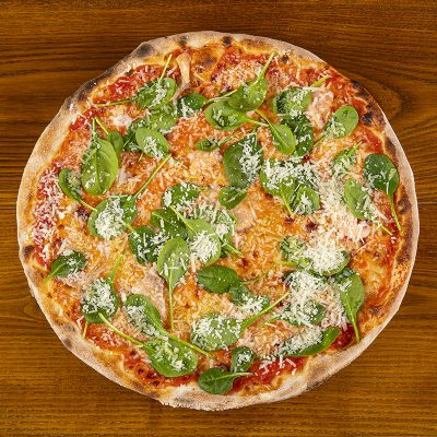 30-Pizza-con-Salmone