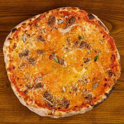 31-Pizza-Bolognese