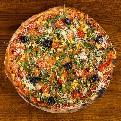 33-Pizza-Fresca