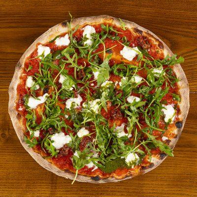 35-Pizza-di-Bufala-con-Pesto-e-Rucola