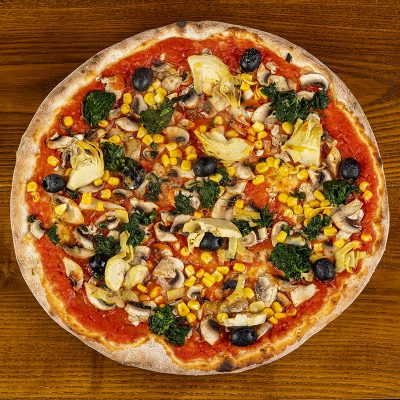 36-Pizza-Vegan