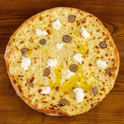 44-Pizza-Tartufo