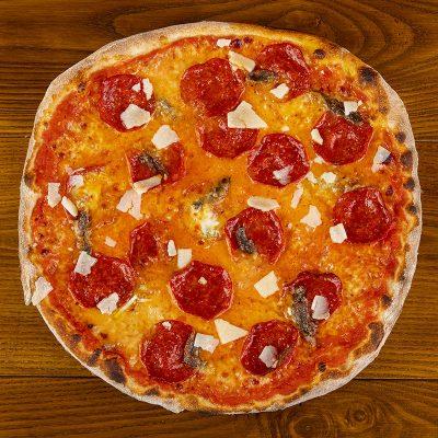 45-Pizza-Salame-con-Accuglu